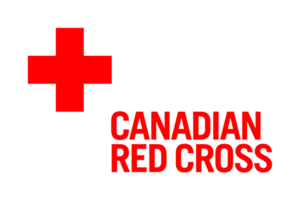 Canadian red cross smaller