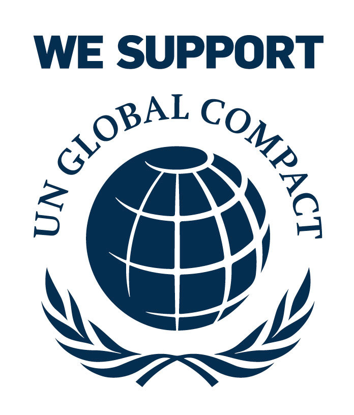 IMPA joins the United Nations Global Compact