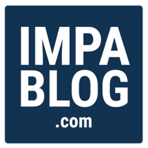 Powering industry dialogue through the IMPA BLOG