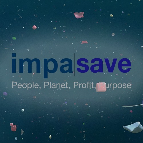 IMPA launches SAVE, its most ambitious sustainability programme ever
