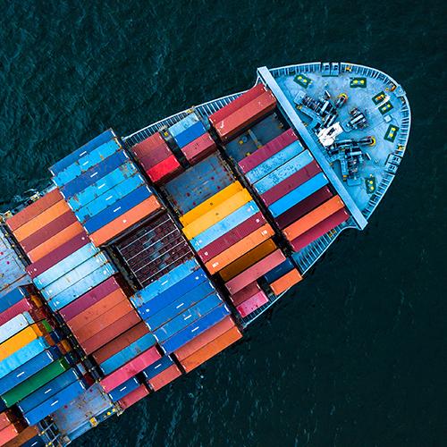 Anglo Eastern Univan fleet to benefit from MacGregor support