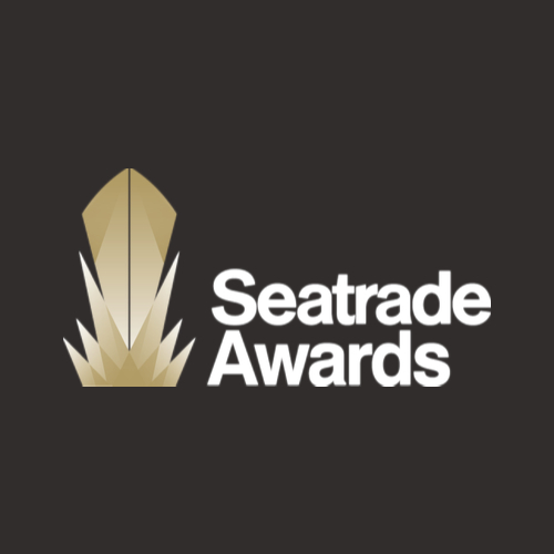 IMPA joins Seatrade in adding its first Sustainable Supply Chain Management Award