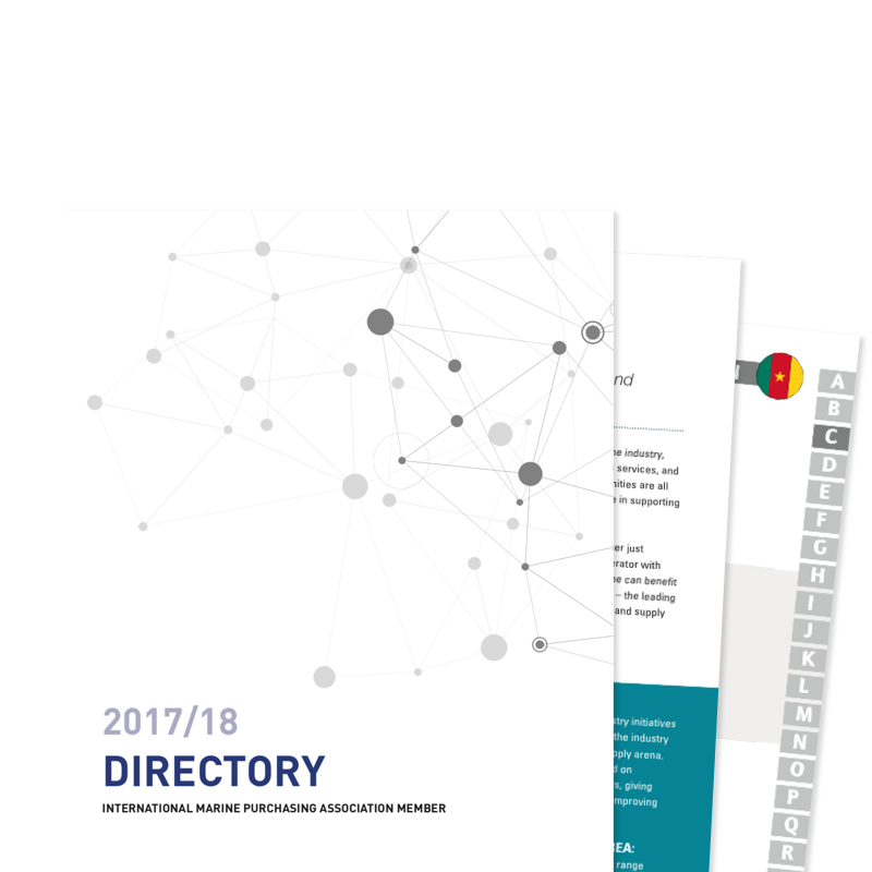 Members Directory - IMPA net