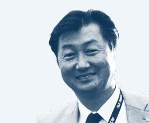 Yuzo Koike