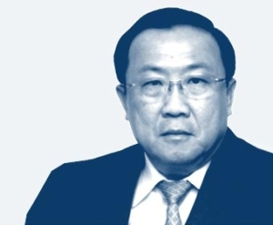 Henry Ng