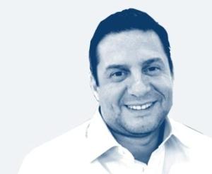Juan Salomón