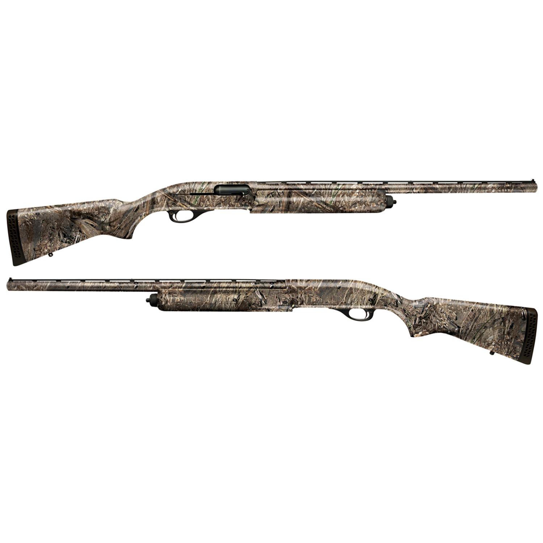 Mossy Oak Graphics Duckblind Shotgun Skin