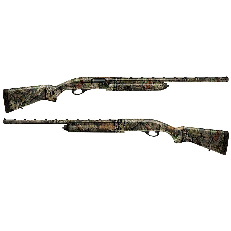 Mossy Oak Graphics Breakup Country Shotgun Skin