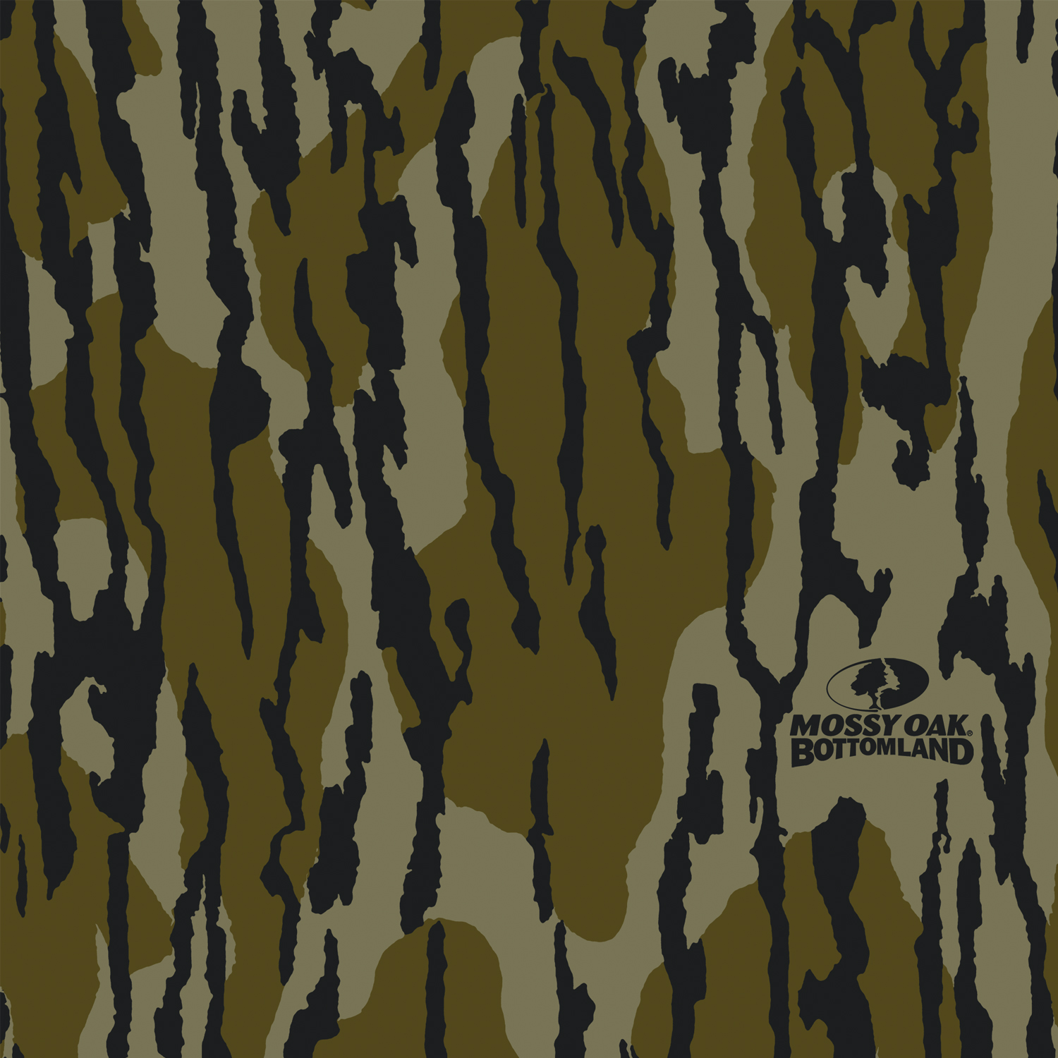 31f13dde1fa61 The Search For The Right Pattern - Mossy Oak Graphics