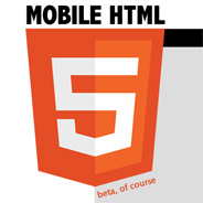 Some HTML5 Resources Worth Checking Out