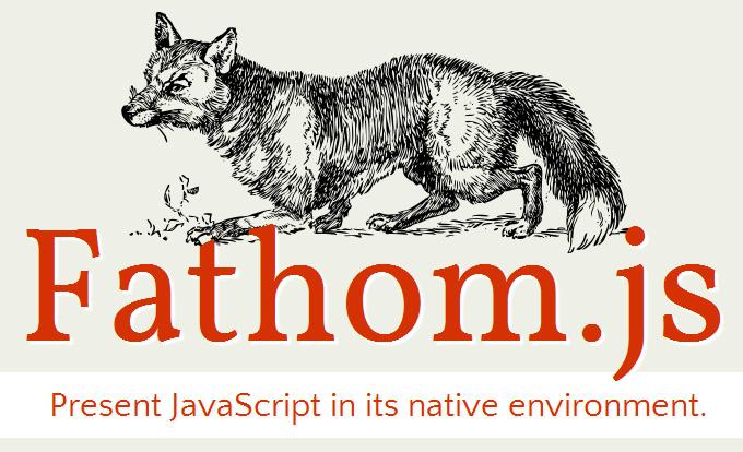 Roundup of HTML-Based Slide Deck Toolkits - Impressive Webs