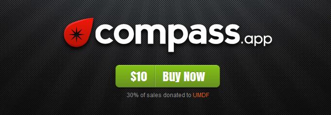 Compass.app