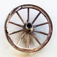 History Wheel