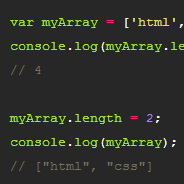 Syntax Highlighted Code in HTML Email