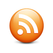 Frontend RSS Feeds Revisited