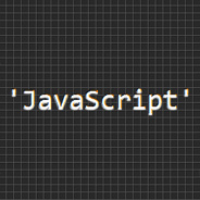 Some JavaScript Resources Worth Checking Out