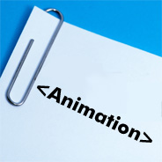 Dealing with Empty Elements in CSS3 Animations