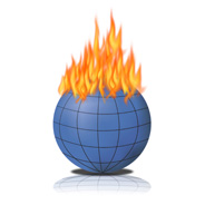 Benefit From Flame Wars in the Web Design Community