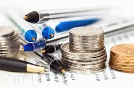 Resultado de imagen para Beneficios fiscales en CDMX