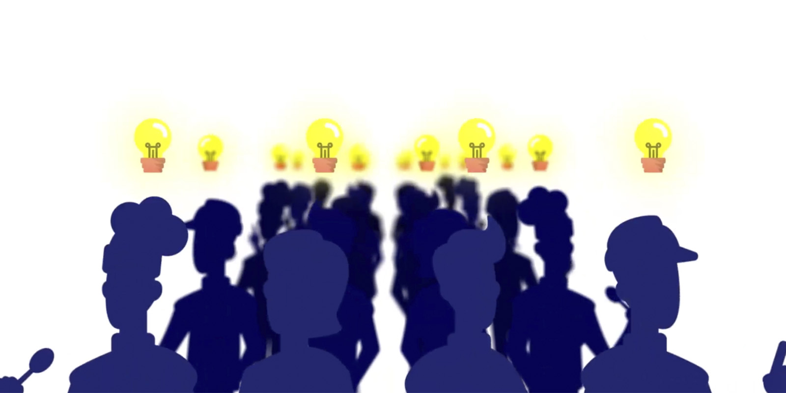SOCIALAB YA ESTÁ EVALUANDO LOS PROYECTOS DE EMPRENDEDORES DE TODO CHILE