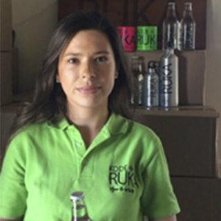 Emprendedores de Panguipulli obtuvieron el segundo lugar en el concurso Imp...