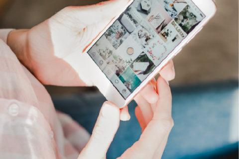 Instagram: curso gratuito para potenciar tu cuenta y aumentar las ventas