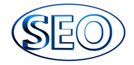 WordPress SEO Tools