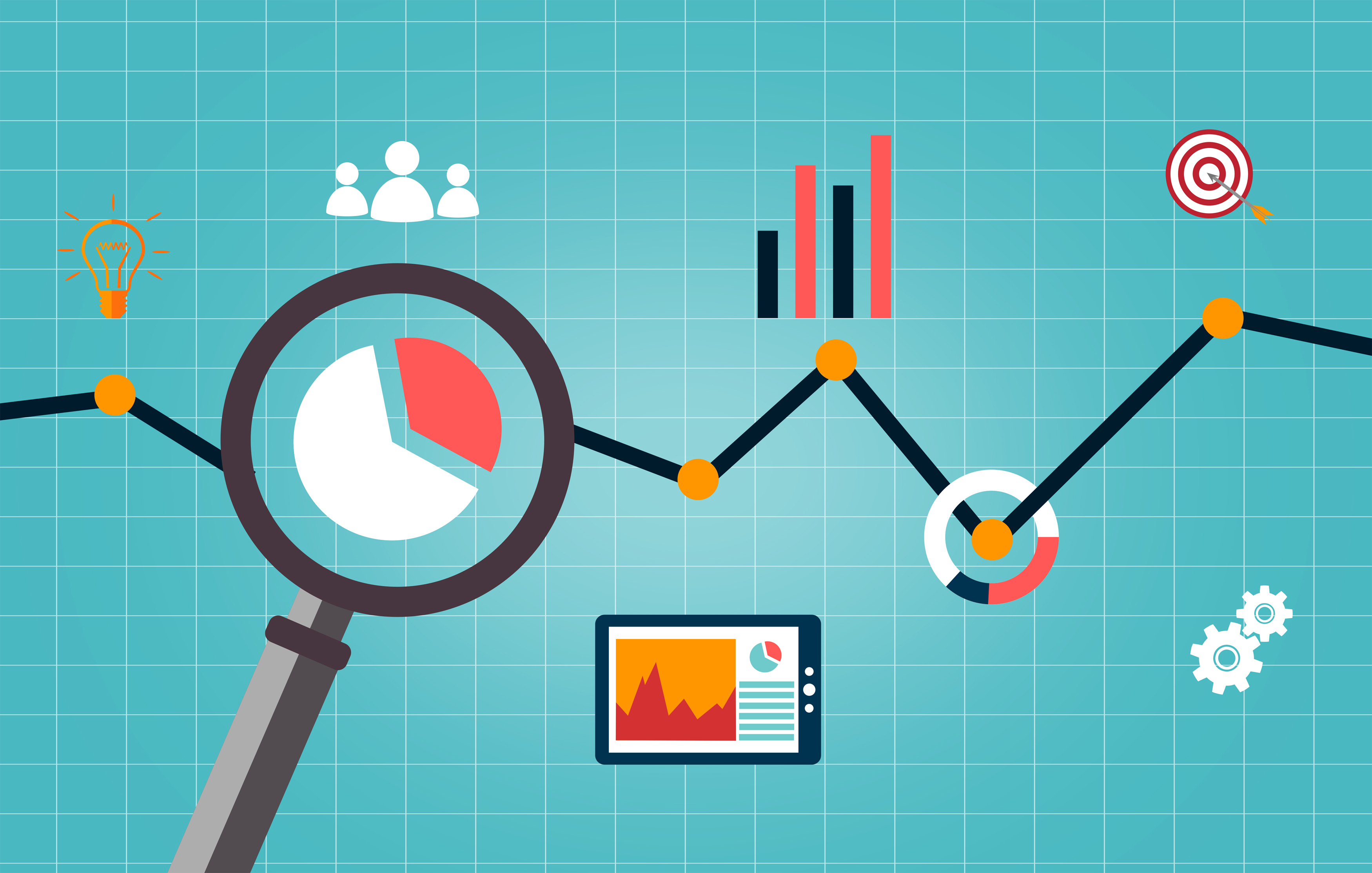 How To Carry Out Secondary Market Research IMSimplify Secondary market research Secondary Market Research