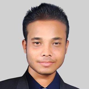 Syed Muhammad Bakhtiyar