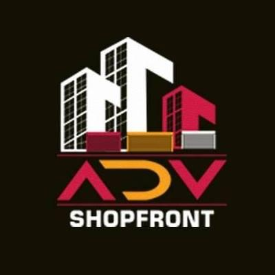 ADV Shopfronts LTD`