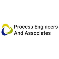 Process Engineers  And Associates