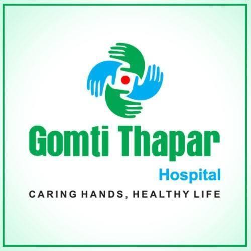 Gomti Thapar Hospital