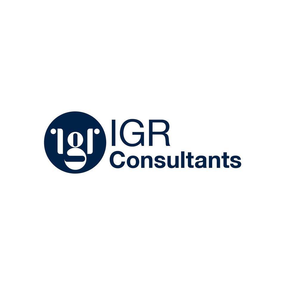 IGR Consultants