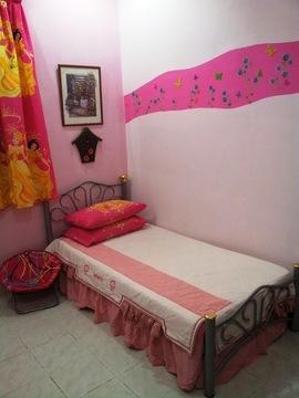 Room2