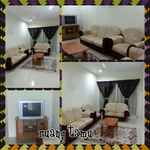 Photogrid 1378633948889