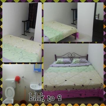 Photogrid 1378633639864