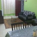 Batrisya guest house 25