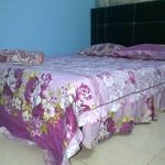 Batrisya guest house 26