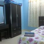 Batrisya guest house 24