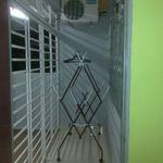 Batrisya guest house 20