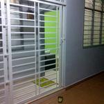 Batrisya guest house 12