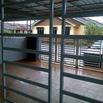 Batrisya guest house 15