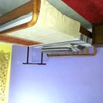 H. bilik 2b
