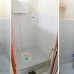 Teratak habib tandas   bilik mandi 2