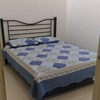 Katil biru