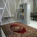 Mini.library