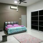 Master.bedroom