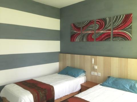 2ndroom 3