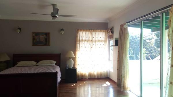 Mb room