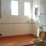 Mb toilet 2